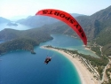 34_1299064329__paragliding2640x480.jpg