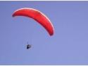 34_1299064329__paragliding3640x480.jpg