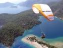 34_1299064331__paragliding640x480.jpg