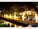 35_1299064849__fethiye-sunsail-marina.jpg
