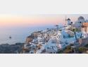 35_1299064850__griekenland.jpg