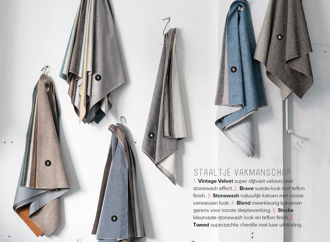 Vtwonen deco vtwonen shine kussen stof cm grijs bestellen