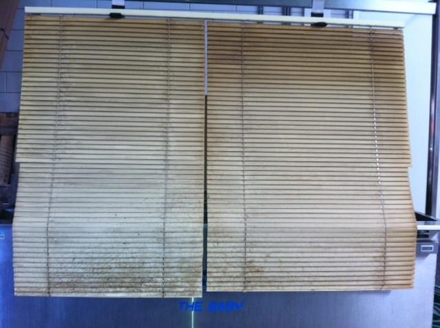 Reiniging van raambekleding en armaturen | Polman Schoonmaakbedrijf ...