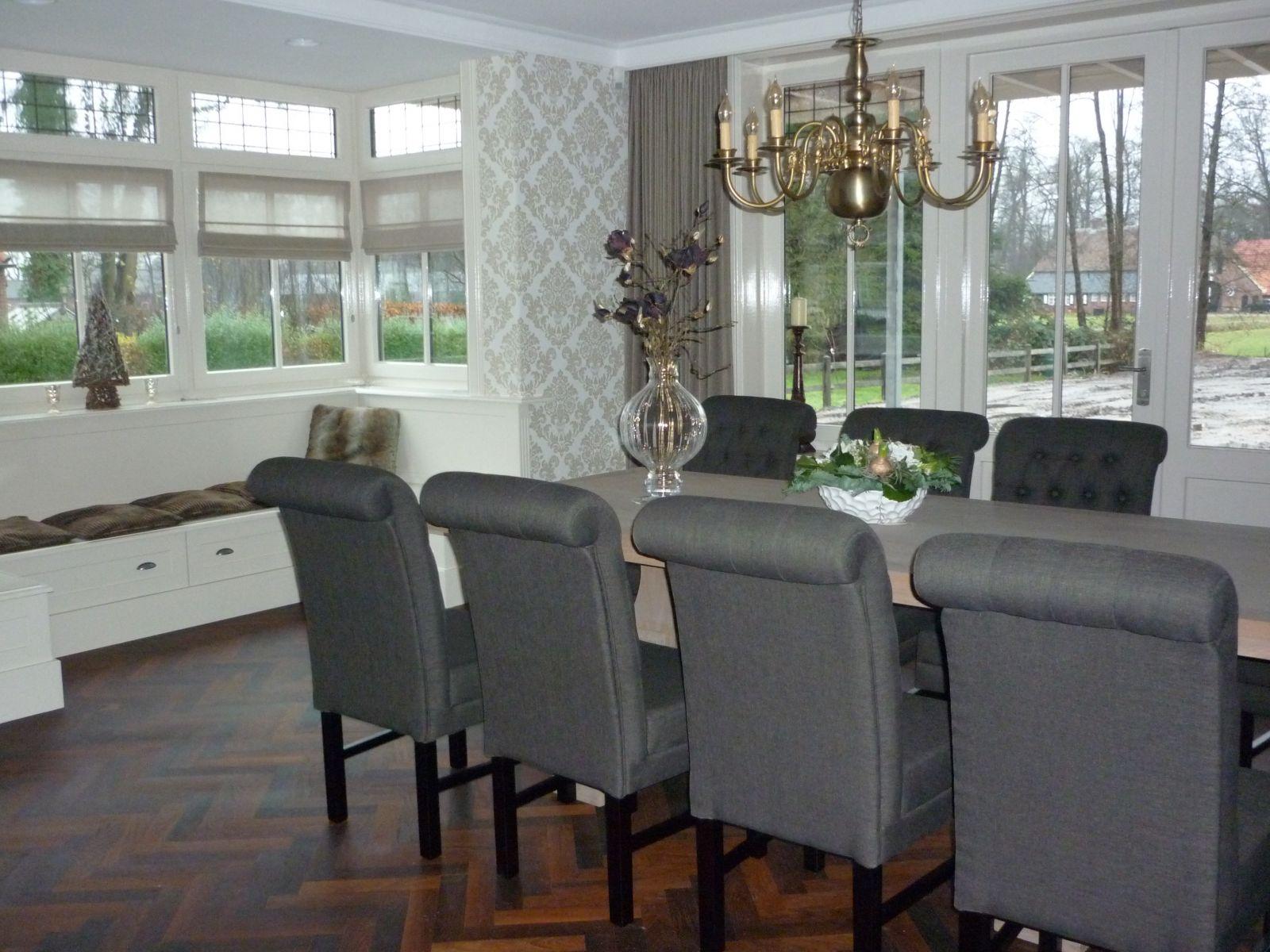 gordijnen voor keukenraam gordijnen keukenraam fauteuil
