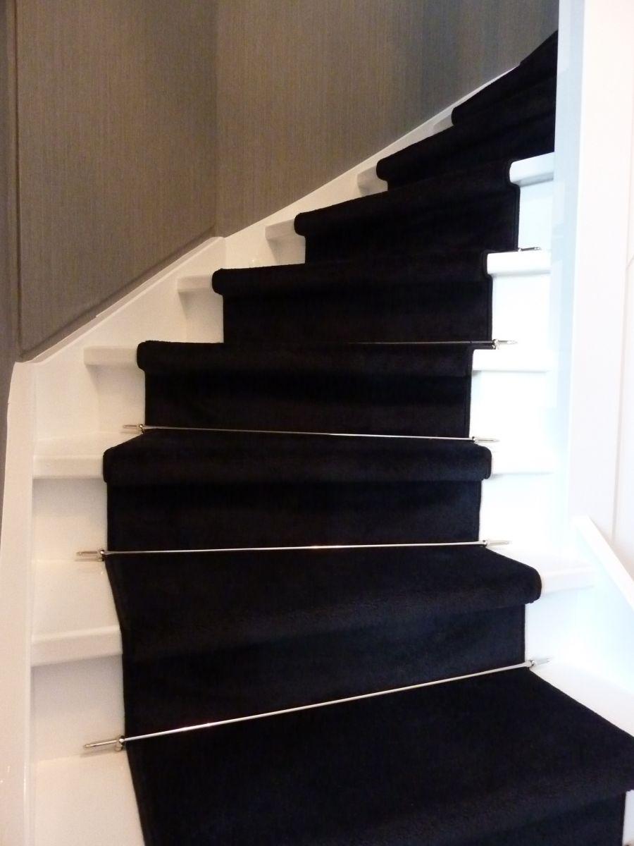 Kleuradvies trappen: schilderen van trappen steven elst ...