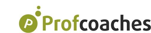 Logo Profcoaches