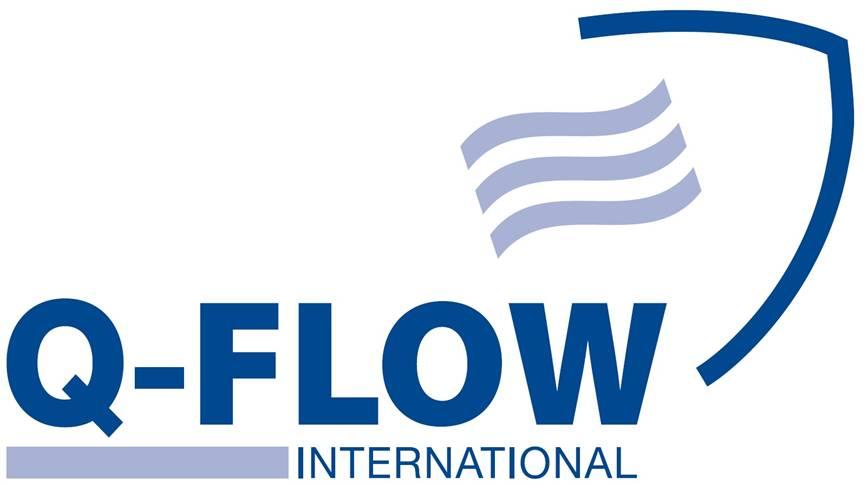 Q-flow