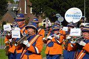 band Gelderland