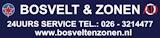 Bosvelt & Zonen