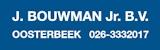 Bouwman Oosterbeek