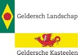 Stichting Geldersch Landschap & Geldersche Kasteelen