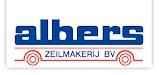 Albers Zeilmakerij