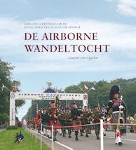De Airborne Wandeltocht door Laurens van Aggelen