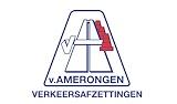 Van Amerongen Facilitair, Arnhem