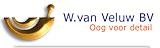 W.van Veluw BV