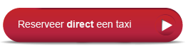 Reserveer direct een taxi