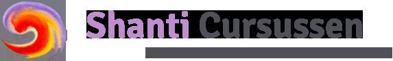 Shanti Cursussen - Yogacentrum en Praktijk voor natuurgerichte therapie