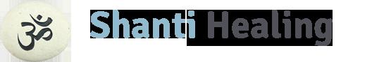 Shanti Healing - Shanti Praktijk voor natuurgerichte therapieen