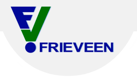 Frieveen - Compleet in afterprint- & bindsystemen
