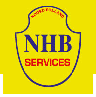 NHB Services - Noord Holland