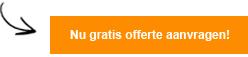 Offerte aanvragen