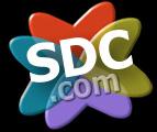 SDC.com Announces Improvements to Affiliate Program