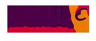 Logo_Estinea