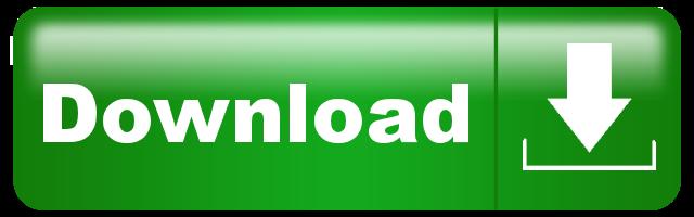 Afbeeldingsresultaat voor download button