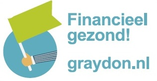 Graydon: 'Beveja is financieel gezond!'