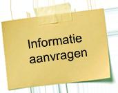 Informatie aanvragen